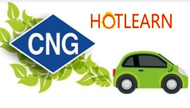 آموزش نحوه ثبت نام در طرح رایگان دوگانه سوز کردن خودرو های تک سوز بنزینی
