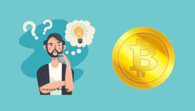 چگونه بیت کوین و سایر ارزهای دیجیتال را بخریم ؟ راهنمای رمز ارز ها