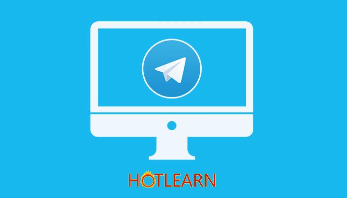 دانلود تلگرام قدیمی برای کامپیوتر